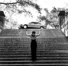 Met Exclusive: Interview with Rodney Smith (Part 2 of 2) - My Modern Metropolis