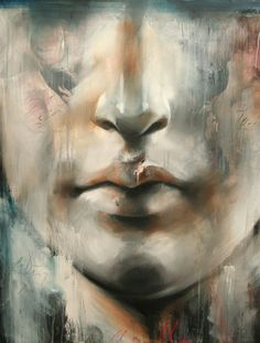 Because of you, I love the white statues Drowsing in the parks ~ Pablo Neruda