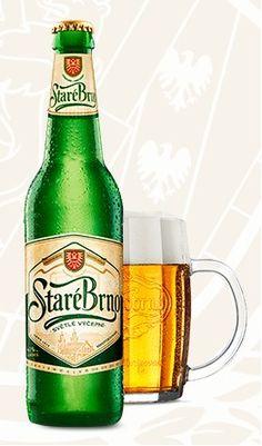 Kliknutím zavřete obrázek, pomocí drag&drop můžete obrázek přesouvat. Použitím šipek, můžete zobrazovat předešlé či další obrázky. Beer Bottle, Drop, Drinks, Alcohol, Drinking, Beverages, Beer Bottles, Drink, Beverage