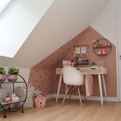 Interior Living Room Design Trends for 2019 - Interior Design Small Space Interior Design, Home Interior Design, Big Girl Rooms, Bed Sizes, My New Room, Girls Bedroom, Room Decor, House, Lucerne