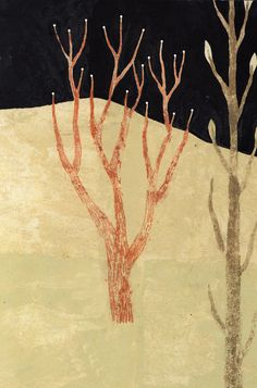 En 'Llama de amor viva', publicado por Edelvives en la colección Adarga, Jesús Cisneros ilumina la poesía ascética y la mística española.