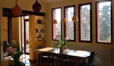 Agencement d'une maison #décoration #design #maison #déco