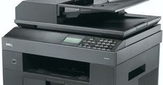 Dell 2335DN Driver Download - Windows (32bit - 64bit), Mac OS and Linux - Printers Driver