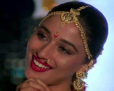 Madhuri dixit -Sangeet