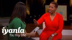 Break Bad Relationship Patterns | Iyanla: Fix My Life | Oprah Winfrey Network - YouTube