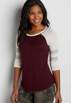 On my wish list #wishpinw.insweepstakes #discovermaurices