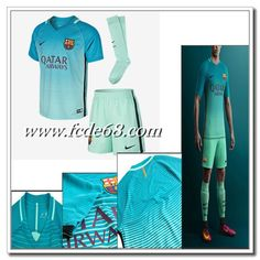 f19175b1e74 12 Fascinating Custom Dye Sublimated Soccer Jersey images