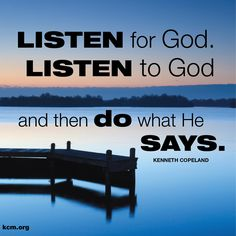 kcm.org #Christian #Quote #Inspiration