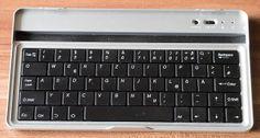 Wochenrückblick 11/2015 mit weiteren Gerüchten zu Lightroom 6 und der 7-Zoll Tastatur #petermarbaise #tuxoche