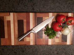 Check out our site for more custom cutting board and butcher block ideas! End Grain Cutting Board, Custom Cutting Boards, Butcher Block Cutting Board, Charcuterie Board, Serving Board, Etsy App, Wood Art, Hardwood, Woodworking