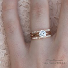 199 best Jewelry images on Pinterest in 2018 | Wedding bands ...