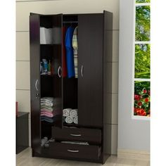 Wardrobes Ikea Ps And Wheels On Pinterest