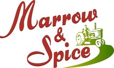 It's #FieryFriday 🔥 in #Cornwall at #MarrowandSpice! Sample the best #local #hotsauce and so much more! 🔥