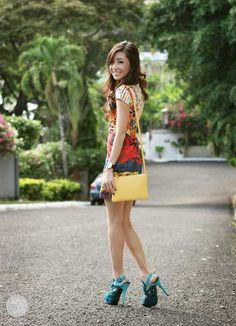 new looks in fashion post 5