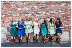 Laura   Bachelorette   Nashville, TN #bachelorettenashville #bachelorettenashville #nashville #bachelorettes #broadway #bachelorettephotoshoot