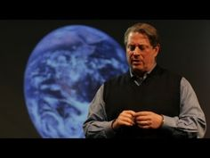Averting the climate crisis - Al Gore - http://www.7tv.net/averting-the-climate-crisis-al-gore/