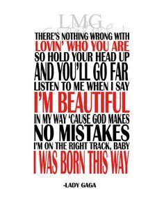 Dear lady twist lyrics