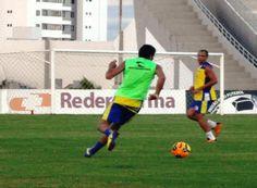 Portal Esporte São José do Sabugi: Campinense definido para enfrentar o Baraunas no d...
