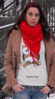 http://www.oasap.com/sweaters-cardigans/47861-owl-pattern-beige-knit-sweater.html?fuid=13861