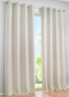 ber ideen zu verdunkelungs gardinen auf pinterest vorh nge verkleidung und verdunkelung. Black Bedroom Furniture Sets. Home Design Ideas