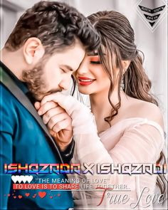 classy Arab girl celebrity haifa hassony couple picture for lovers, beautiful Muslim couple image, Iraqi couple Young Couple Pictures, Best Couple Photos, Love Pictures, Couple Pics, Couples Images, Young Couples, Cute Couples, Romantic Couple Dp, Cute Love Couple