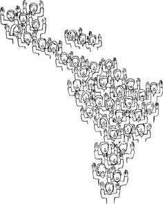 Latinoamérica Unida