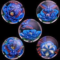 ~Kobuki & Linh Le ~ Amazing Colab. Marble