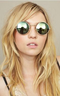 74 best Sunnies (Vintage   Modern High Fashion Sunglasses) images on ... 9e5a37d613