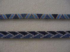Images »Perles brillantes minuscules - Bracelets, boucles d'oreilles sur mesure et plus encore!