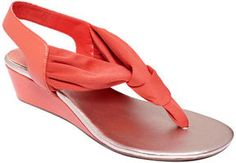 Impo Shoes, Guru Wedge Sandals on shopstyle.co.uk