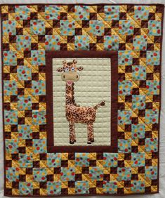 Cross and Crowns or Tiaras Pieced Quilt Block | Crown and Patterns : giraffe baby quilt pattern - Adamdwight.com