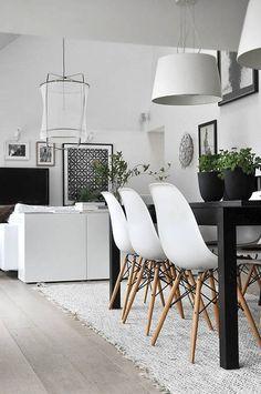 Awesome Swedish Design : Swedish Design for The Homes Gallery | DesignArtHouse.com - Home Art, Design, Ideas and Photos