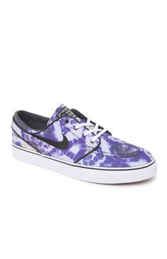 From the mind of a legend comes the Nike Stefan Janoski Skateboarding Shoe. PacSun. <<<< Xmas present for bae