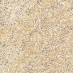 light colored granite laminate countertops