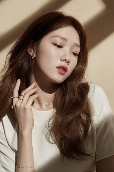 These Are The 55 Most Beautiful Asian Women, According To Industry Professionals Lee Sung Kyung (South Korea) Lee Sung Kyung Photoshoot, Lee Sung Kyung Hair, Lee Sung Kyung Fashion, Lee Sung Kyung Wallpaper, Korean Beauty, Asian Beauty, Idole, Korean Actresses, Korean Actors