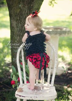 Items similar to Lady Bug Ladybug Baby Girl Toddler Outfit- Lace Ruffled Black Pettitop, Red & Black Polka Dot Bloomers, Leg Warmers and Hair bow on Etsy 1st Birthday Princess, Baby Girl 1st Birthday, Baby Girl Princess, 1st Birthday Outfits, Birthday Ideas, Toddler Girl Outfits, Girl Toddler, Baby Ladybug, First Birthday Pictures