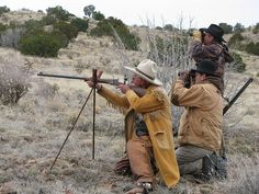 traditional hunting - Google Search