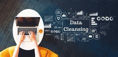 B2B Lead generation is one of the toughest jobs in the world; you can make it even tougher by using a database that is full of errors and inconsistencies. The article discusses some essential components of good data and suggests ways to keep your database clean.