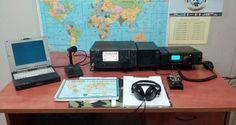 Il Ministero delle Comunicazioni del Libano (OD5) ha condotto un esame di radioamatore dopo 13 anni ...