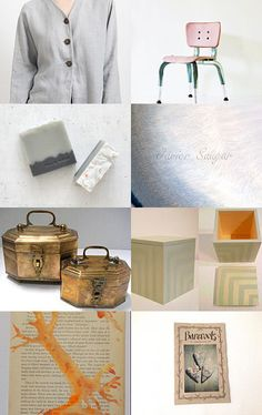 autumn flow. by Eden Some on Etsy--Pinned with TreasuryPin.com