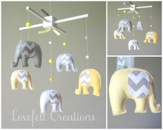 Hey, I found this really awesome Etsy listing at http://www.etsy.com/listing/155004132/baby-mobile-custom-baby-mobile-elephant