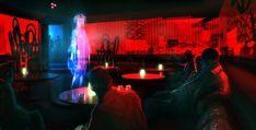 1202x610_2189_Night_Club_Dealings_2d_sci_fi_cyberpunk_picture_image_digital_art.jpg