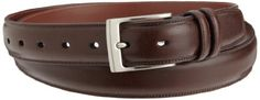Perry Ellis Mens Hc Milled Big And Tall Belt $31.93 - $39.93