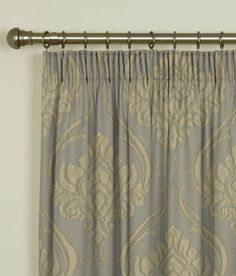 Made To Measure Curtains Lucca Blue - Made To Measure Curtains Belfield Furnishings - Made to measure curtains Lucca Blue. A Belfield Furnishings fabric made in our factory, a quality fabric that drapes Black Curtains, Pencil Pleat, Made To Measure Curtains, Lucca, Blinds, Delicate, Homes, Fabric, Bedroom