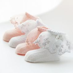 Find More Socks Information about Princess Socks Girl Cozy Vintage Lace Ruffle…