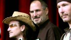 Como Steve Jobs  Cambió el Mundo (Documental) IGenius Apple