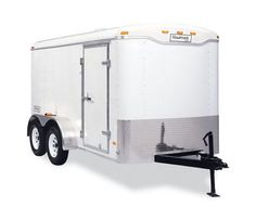 10 best haulmark cargo trailers images cargo trailers you ve found a professional grade medium size tag hitch trailer designed for