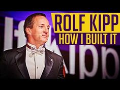 Rolf Kipp's Business Training at Forever Global Rally 2015 Singapore  Join for free at http://healthylivingmarketplace.net