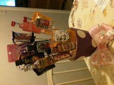 Alcohol gift;))))