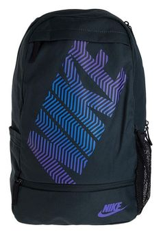 Spring Outfits, Girl Outfits, Cloth Bags, Prada, Backpacks, Popular, Leather, Basketball, School